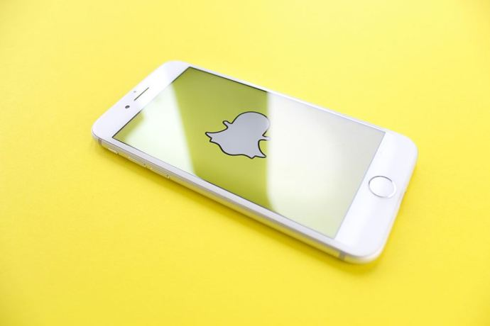 comment utiliser snapchat et bitmoji ensemble