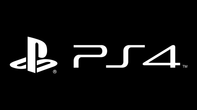 Comment voir le nombre d'heures jouées sur PS4