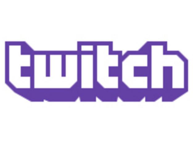 Abonnements Twitch : Comment ça marche. Comment s'abonner et se désabonner