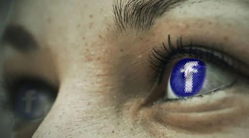 Facebook Watch: Ce qu'il est et comment l'utiliser