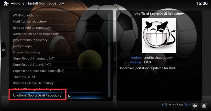 Install-from-repository-unofficial-SportsDevil-repository-730x383
