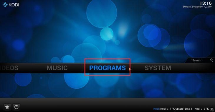 Kodi-programs-730x383