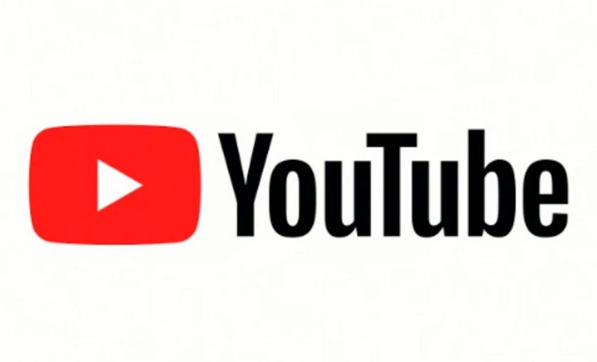 Qu'est-ce que YouTube Premium ?