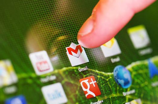 Comment éviter d'avoir votre compte Google piraté