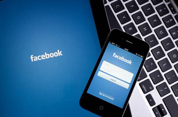 Comment savoir que son compte Facebook a été piraté et vite le récupérer