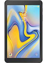 changer la langue sur Galaxy Tab A 8.0 (2018)