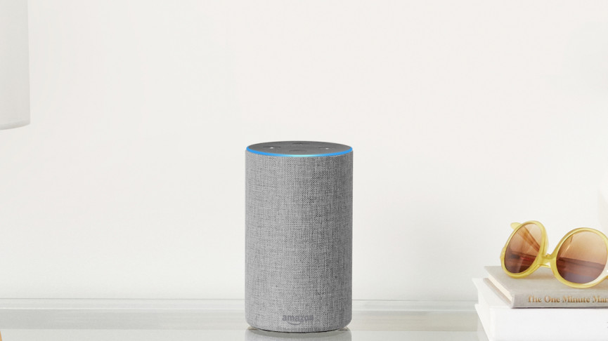 How to plan your calendar with Alexa
