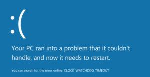 Clock-Watchdog-Timeout-Error-Preview