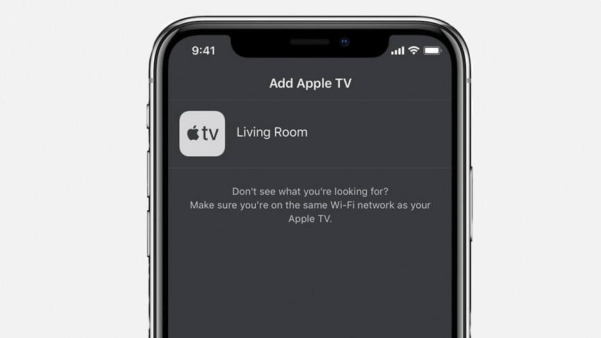 How to use Apple TV without the remote