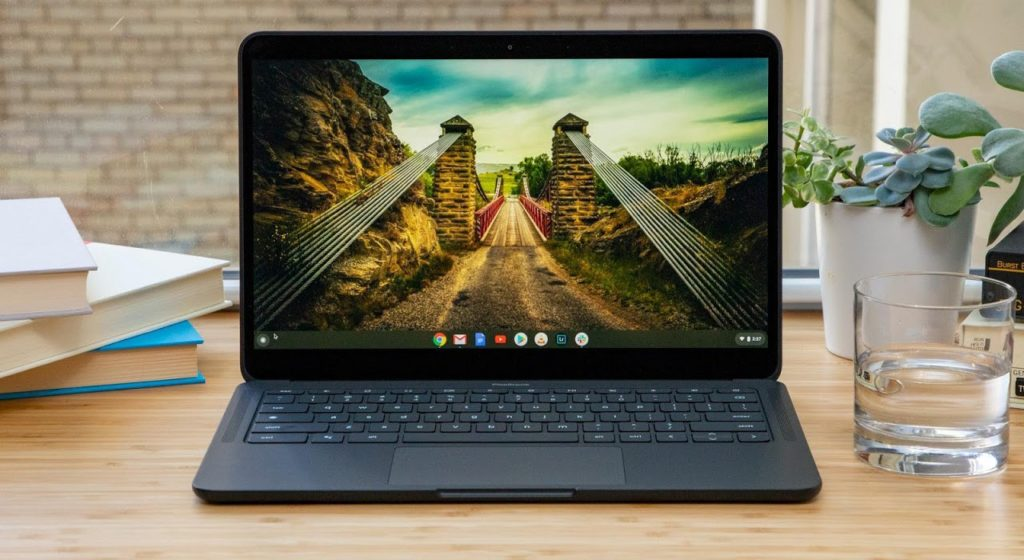 Enable Chromebook 3 startup sound