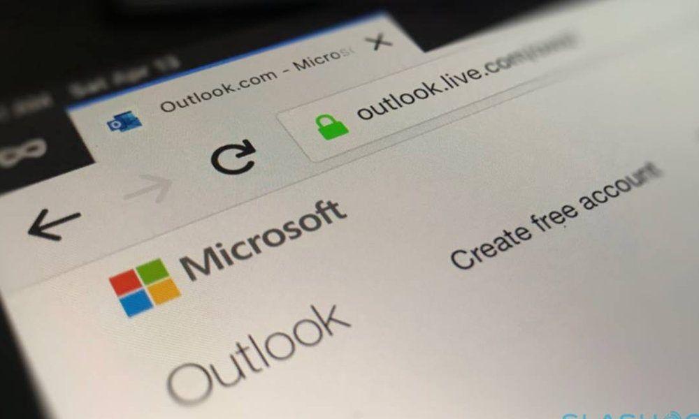 How to fix Outlook Error 3 0x80040115
