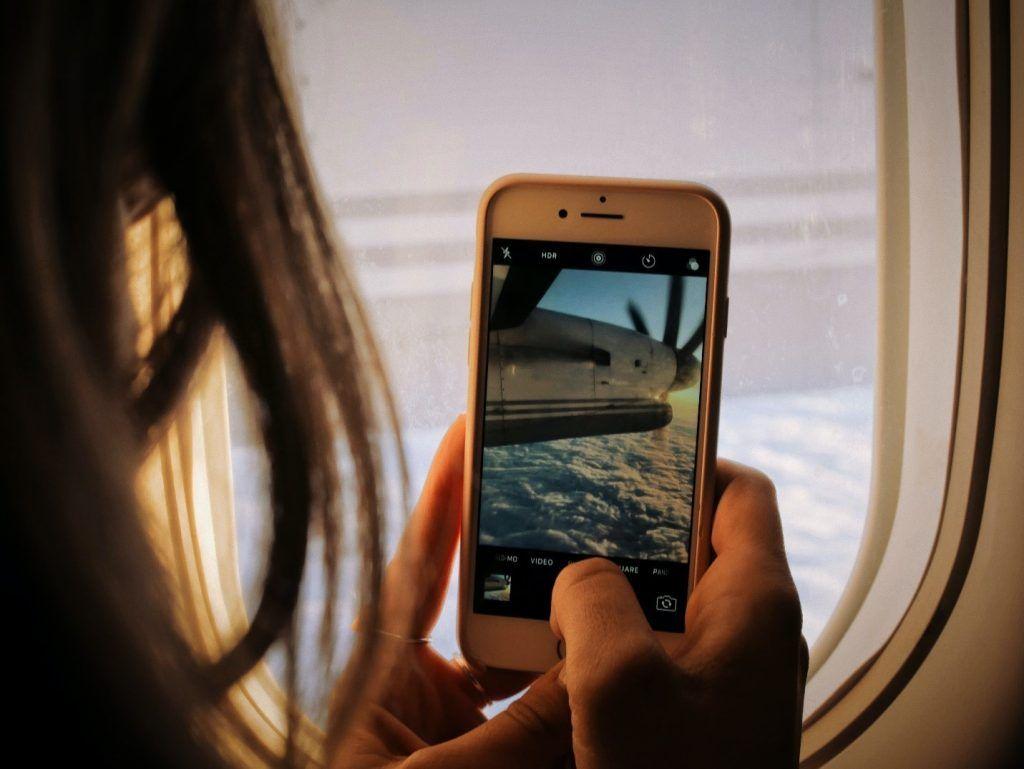 iPad iPhone 3 applications verrouillées