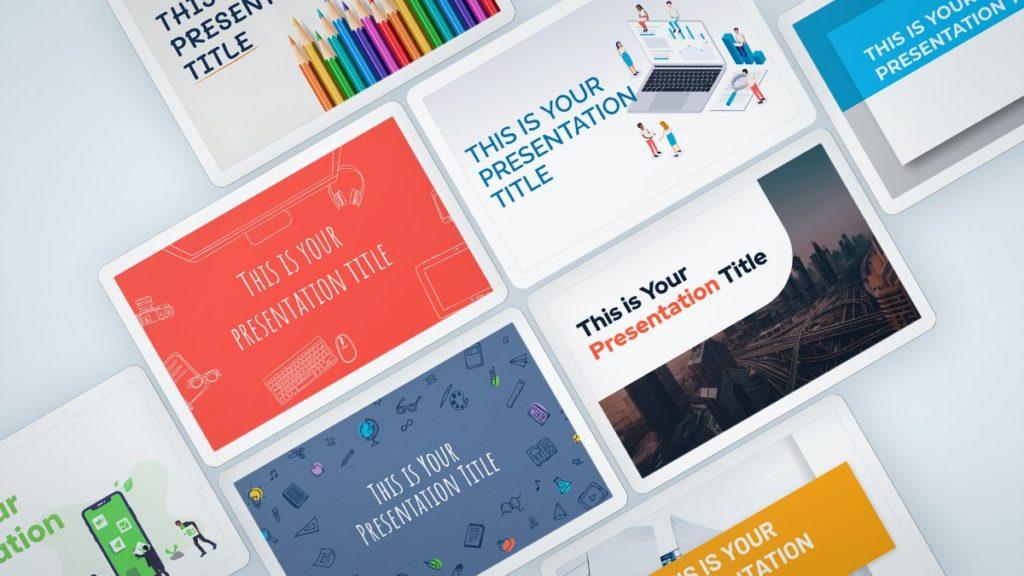 best PowerPoint presentations 4