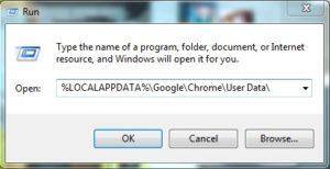 Enter-Run-Command-on-Windows-7-Vista-8-8.1-10