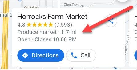 We select the location to save.
