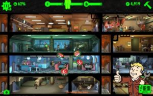 Fallout-Shelter preview