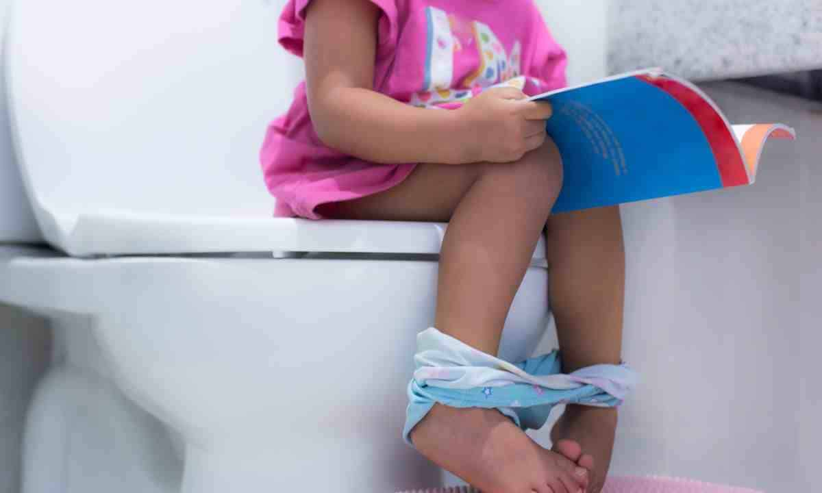 -how-to-prevent-and-treat-constipation-in-children_