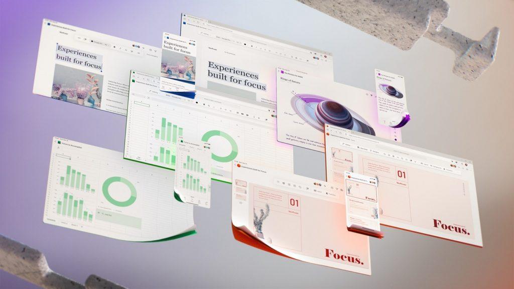convert a Word PowerPoint 3 presentation