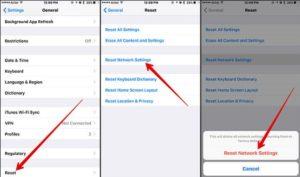 Reset-Settings-Network-iPhone-iPad