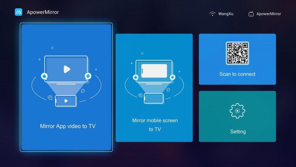 remote control iPad 3