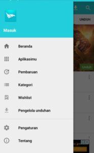 AppToko-Apk preview