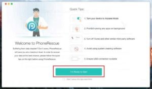 Click-on-im-Ready-to-Start-Option-to-start-Recovery