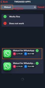 Tapez-WhatsApp-Watusi-et-cliquez-sur-WhatsApp-Watusi