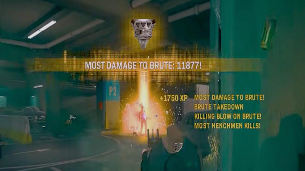 raw war zone vault