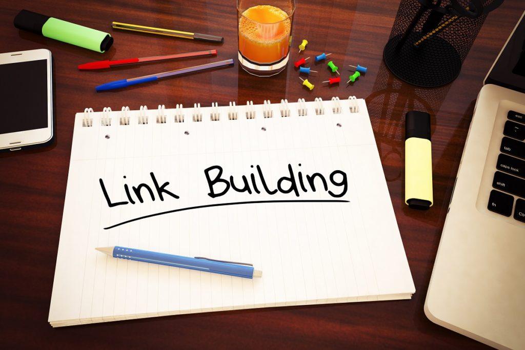 link building 3