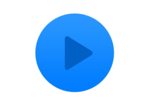 Download-Soda-Player