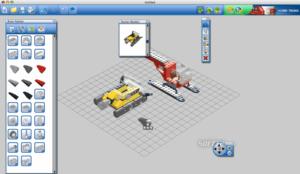 Lego-Digital-Designer-App-Preview