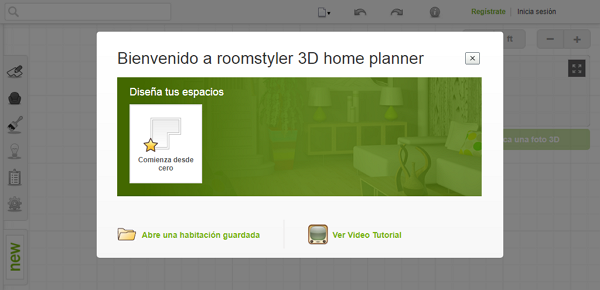 RoomStyler