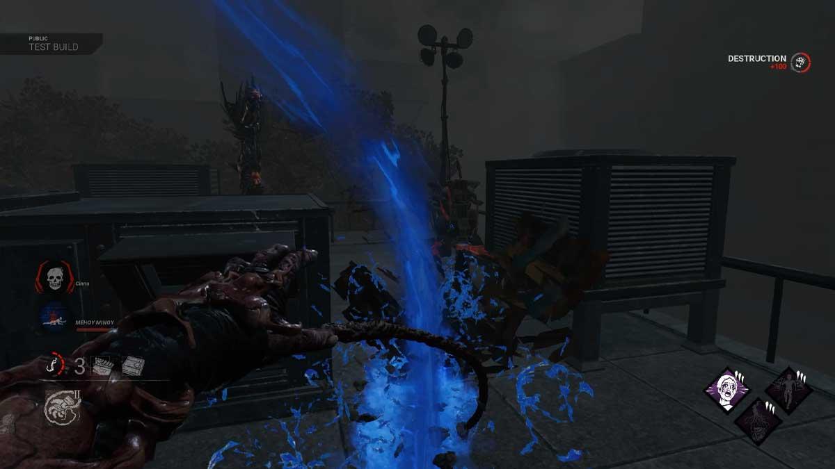 nemesis-power-dead-by-daylight-mutation-rate-II