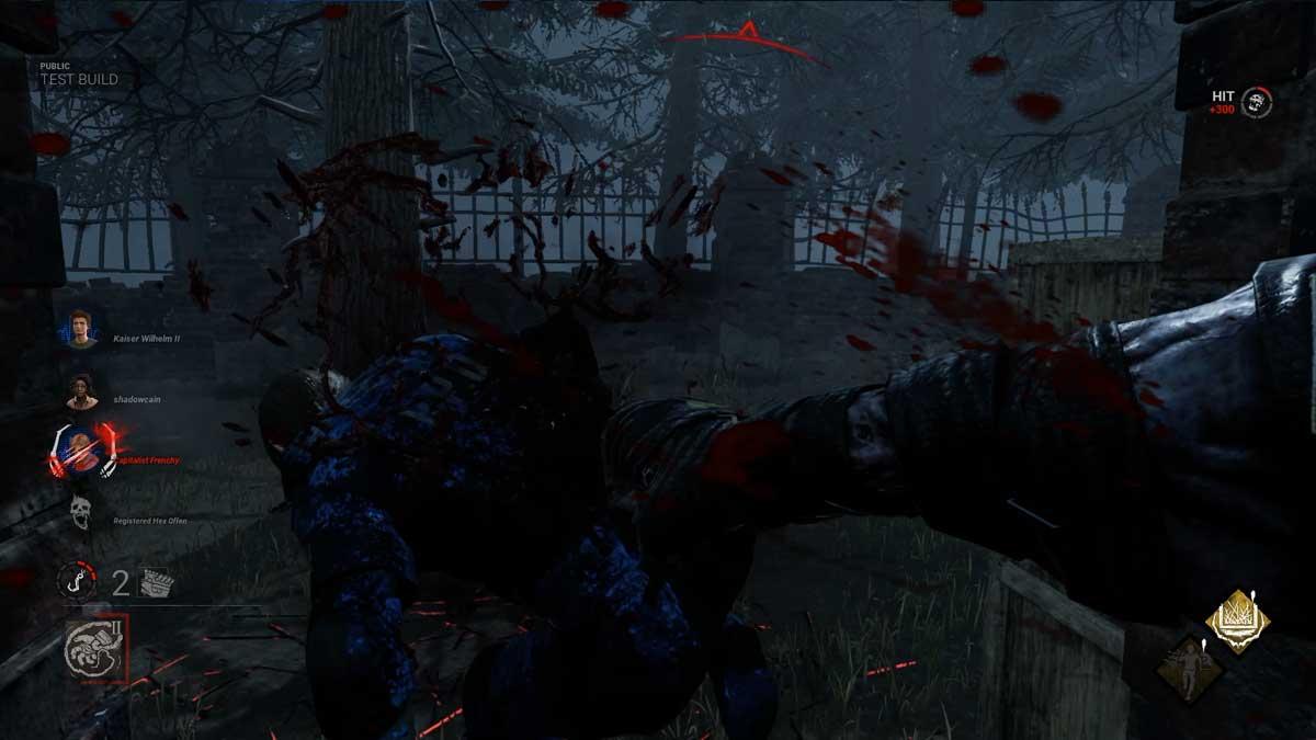 nemesis-base-attack