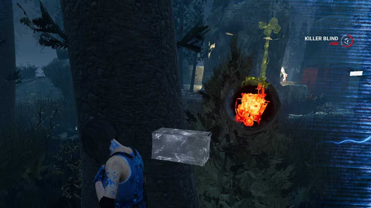 killer-blinded-by-mine-explosion