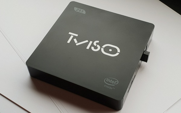 Watch or watch Amazon Prime Video on your TV with Tviso