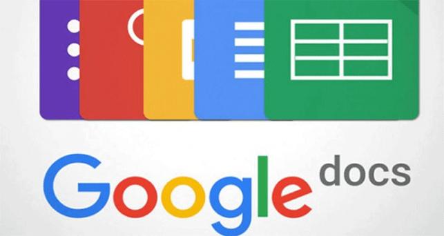 Cómo agregar, editar o eliminar citas en Google Docs