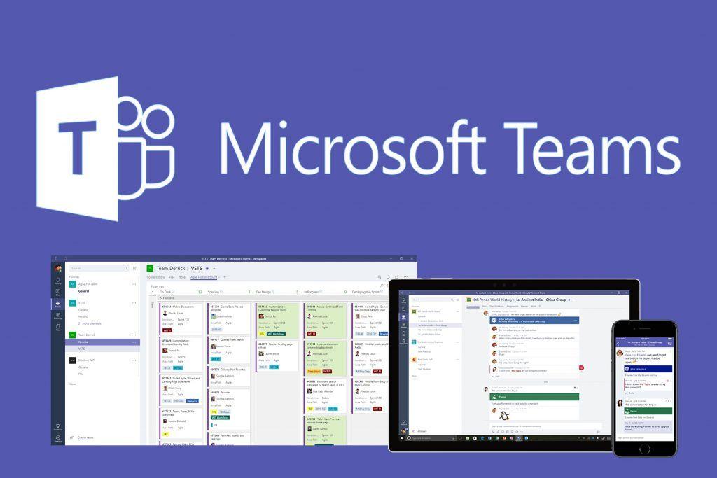 Cómo personalizar las notificaciones en Microsoft Teams
