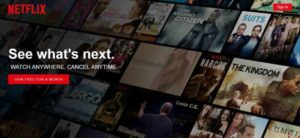 get-free-netflix-subscription-account-without-credit-card