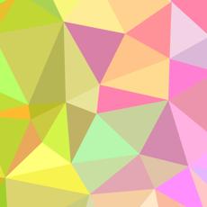 PolyGen - Créer un polygone