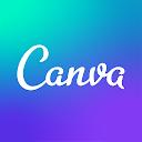 Canva : création de logos, collages vidéo, conception graphique