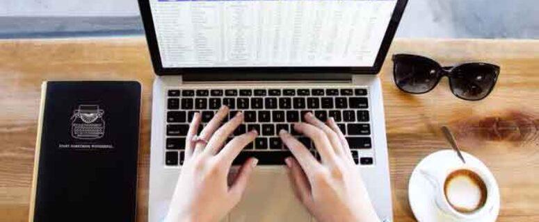 Comment suivre les modifications dans Microsoft Excel