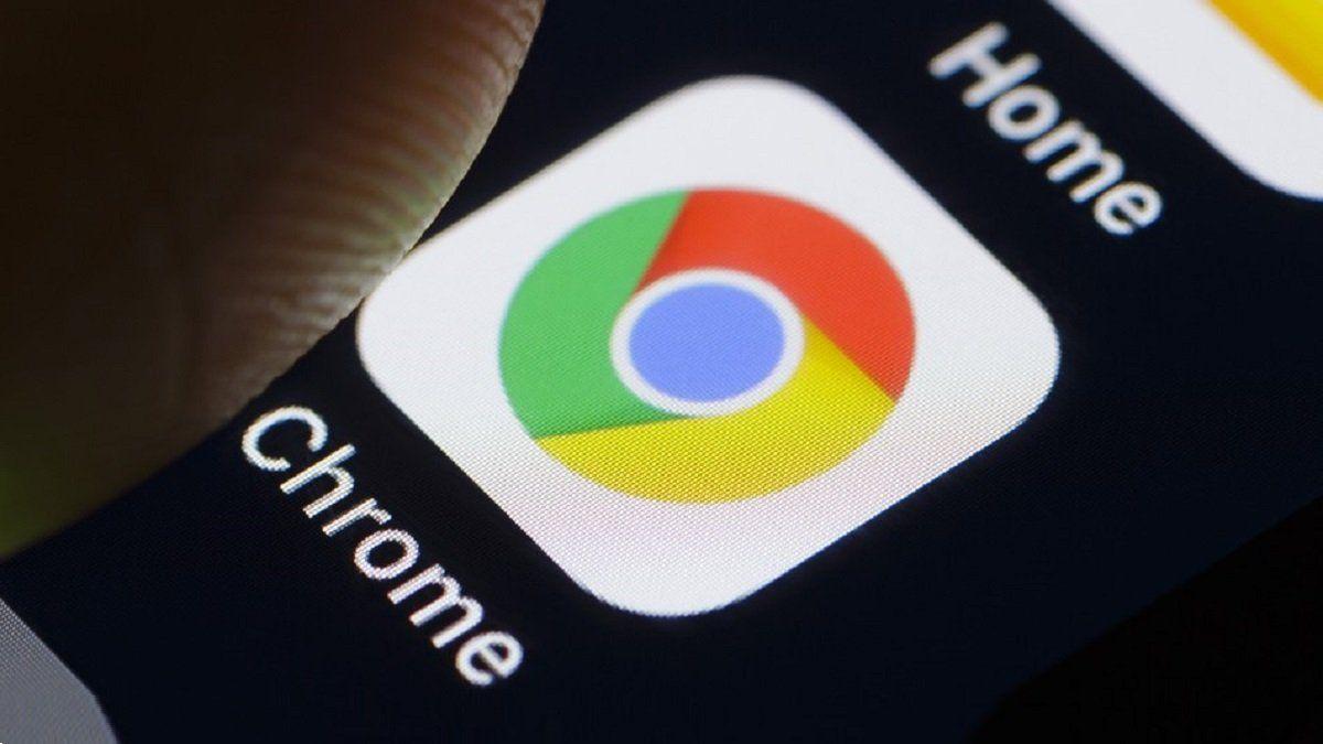 Visualizar webs móviles en un ordenador desde Chrome