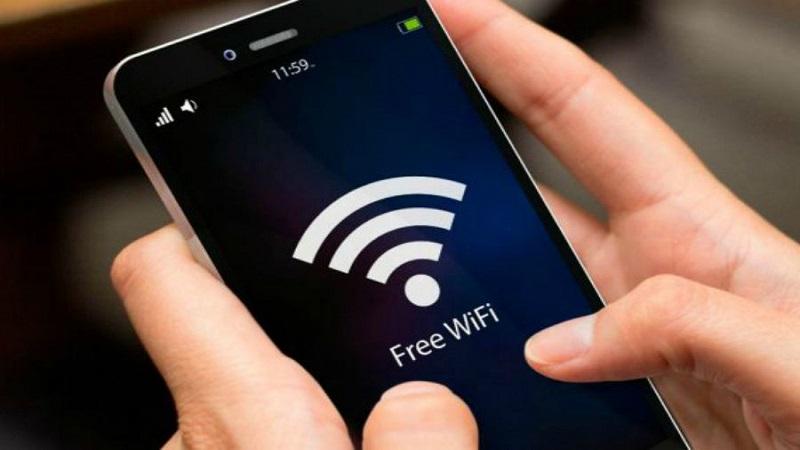 Cómo obtener Internet gratis en tu teléfono Android trucos y aplicaciones