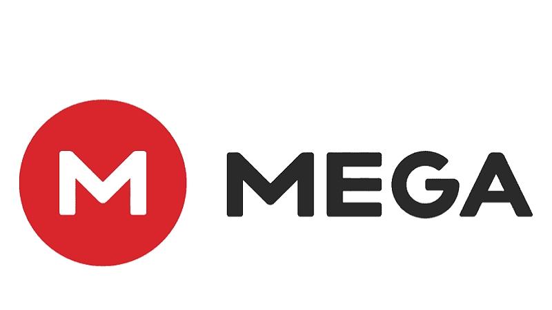 Cómo descargar archivos de MEGA desde la PC o Android