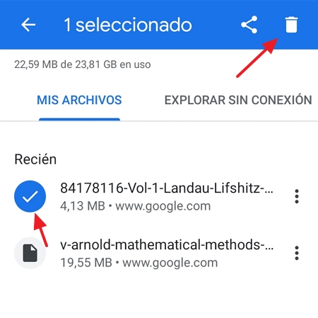delete_the_download_history_google_chrome_from_the_phone_step_2
