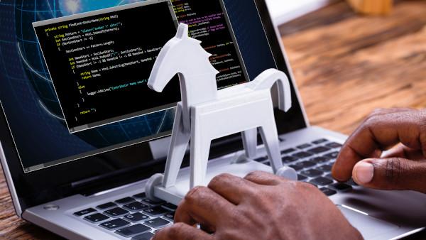 windows_disadvantages_software_ malicious