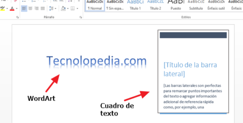 word_wordart_tools_text_box