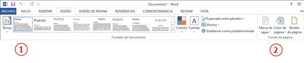 word_design_tools
