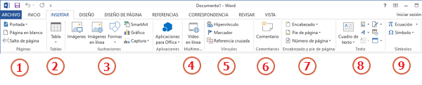 word_tools_Insert